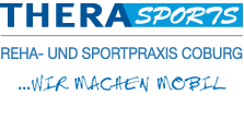 Physiotherapie Therasports